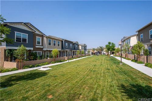 Photo of 22854 Concord Drive, Saugus, CA 91350 (MLS # SR21182587)
