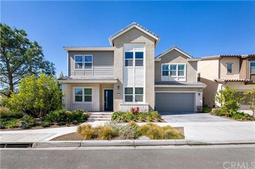 Photo of 123 Pixel, Irvine, CA 92618 (MLS # TR21003587)