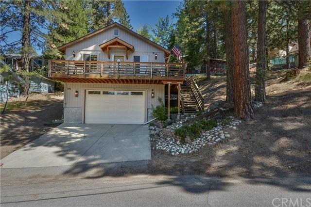 30806 All View Drive, Running Springs, CA 92382 - MLS#: EV21115587