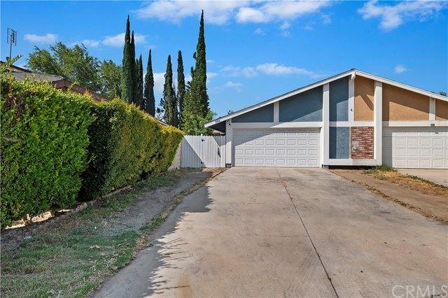 5686 Sexton Ln, Riverside, CA 98849 - MLS#: IV20146587