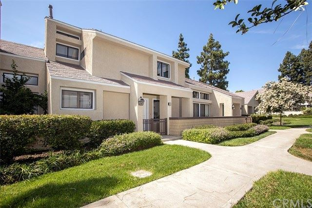 19 Grenache #71, Irvine, CA 92614 - MLS#: NP20124587