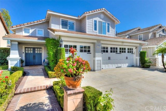 14 Stampede Street, Trabuco Canyon, CA 92679 - MLS#: OC20202587