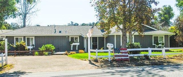 1407 W Tefft Street, Nipomo, CA 93444 - MLS#: PI20075587
