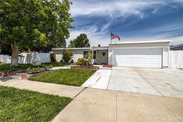 3523 Germain Street, Camarillo, CA 93010 - MLS#: SR21093587