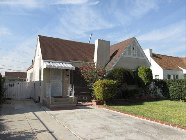 8177 San Carlos Avenue, South Gate, CA 90280 - MLS#: SW20245587