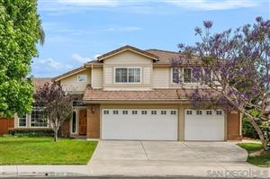 Photo of 1878 Orchard Wood Rd, Encinitas, CA 92024 (MLS # 190032588)