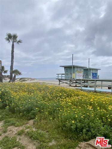 Photo of 29245 BLUEWATER Road, Malibu, CA 90265 (MLS # 20591588)