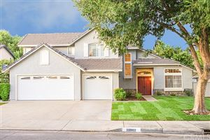 Photo of 28862 Loire Valley Lane, Menifee, CA 92584 (MLS # OC19197588)