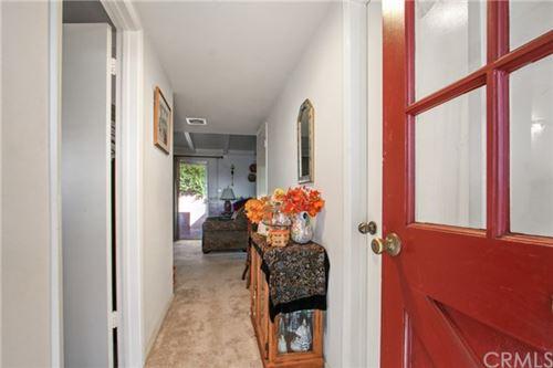 Tiny photo for 14342 Livingston Street, Tustin, CA 92780 (MLS # PW20219588)