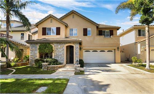 Photo of 19 Delano, Irvine, CA 92602 (MLS # PW21222588)