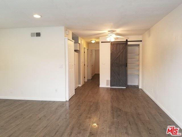 28014 ROBIN Avenue, Santa Clarita, CA 91350 - MLS#: 20570588