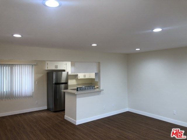 8664 Falmouth Avenue #17, Playa del Rey, CA 90293 - #: 20663588