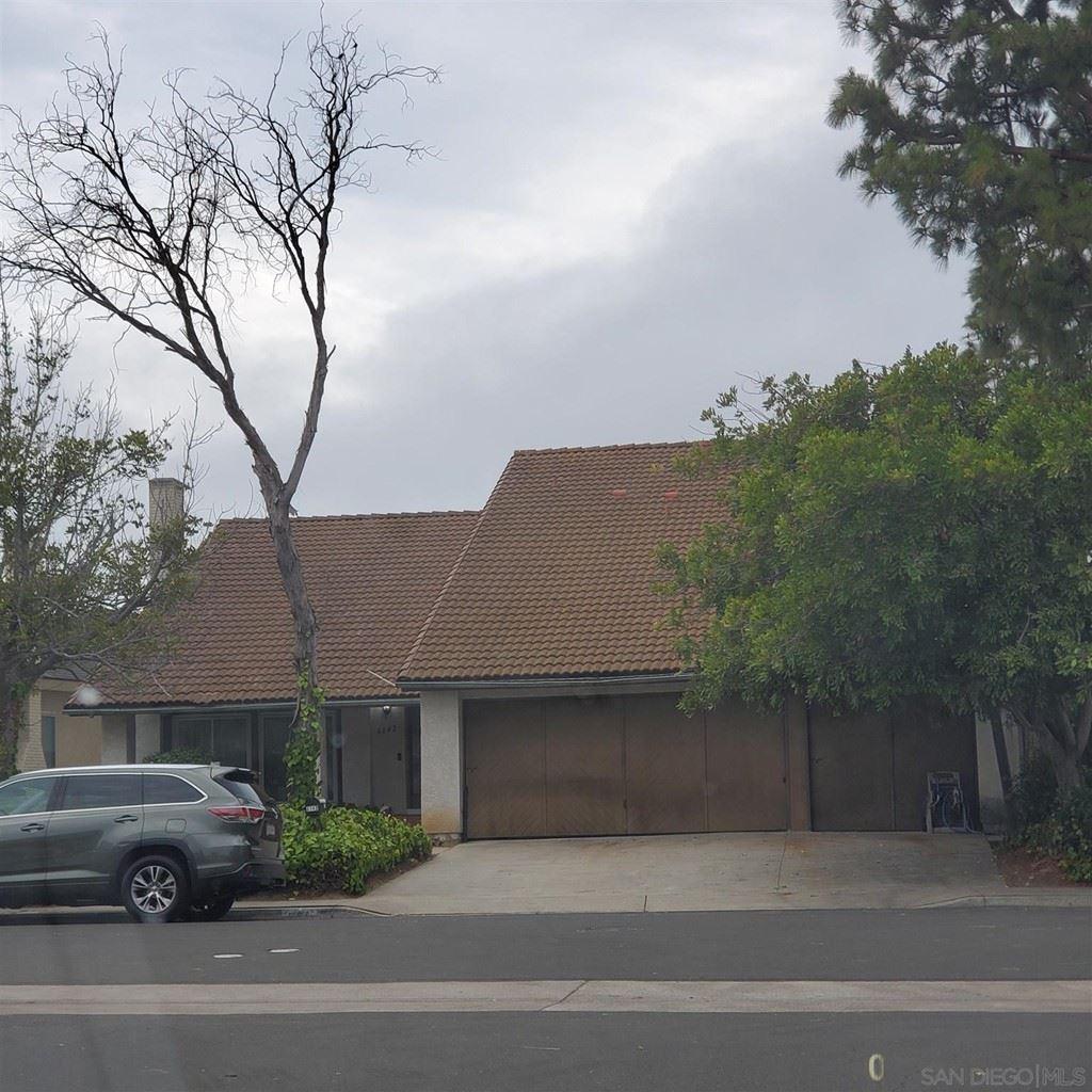 6142 Travers Way, San Diego, CA 92122 - #: 210018588