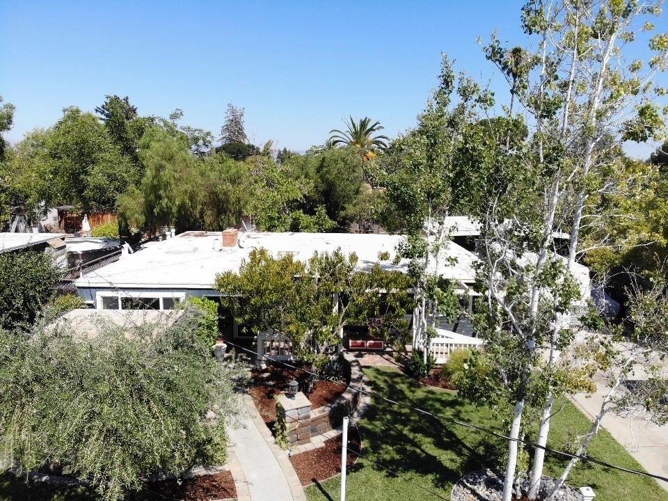 15132 Esther Drive, San Jose, CA 95124 - MLS#: ML81853588