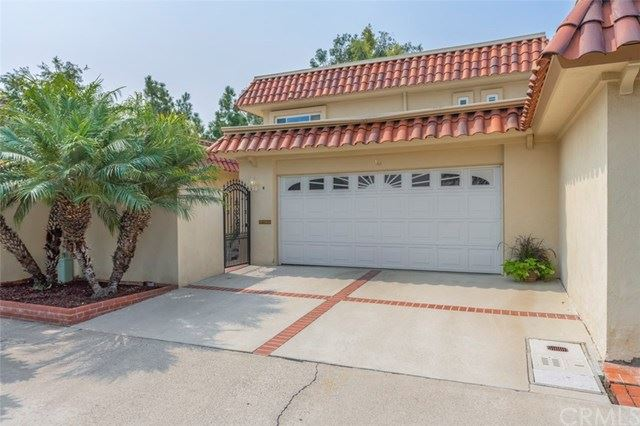 16 Palmento Way, Irvine, CA 92612 - MLS#: NP20185588