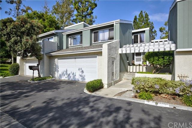 3423 Pinebrook Circle #96, Costa Mesa, CA 92626 - MLS#: OC20130588