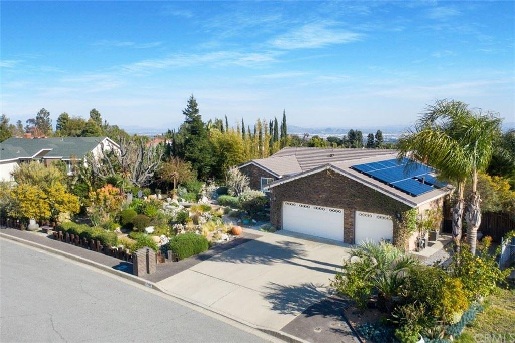 7929 Appaloosa Court, Rancho Cucamonga, CA 91701 - MLS#: PV21195588