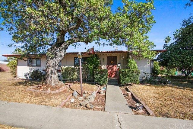 Photo for 14342 Livingston Street, Tustin, CA 92780 (MLS # PW20219588)