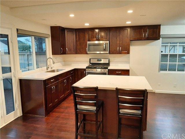 Photo of 1260 Cambridge Drive, La Habra, CA 90631 (MLS # PW21029588)