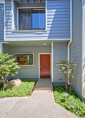 763 Arneill Road, Camarillo, CA 93010 - MLS#: V1-5588