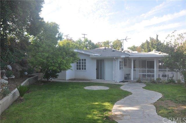 180 Roca Way, Monterey Park, CA 91754 - MLS#: WS21120588