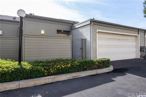 Photo of 15766 Midwood Drive #3, Granada Hills, CA 91344 (MLS # 319004589)