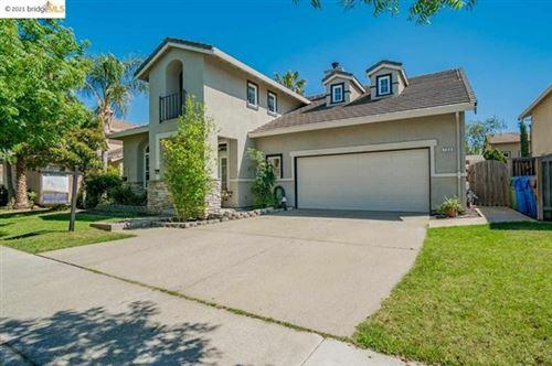 Photo of 754 Brooks St, Brentwood, CA 94513 (MLS # 40947589)