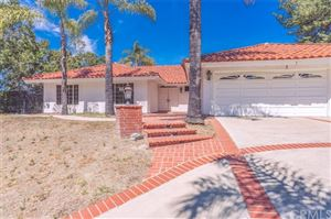 Tiny photo for 24941 Nellie Gail Road, Laguna Hills, CA 92653 (MLS # MC19203589)