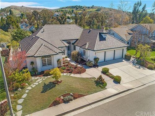 Photo of 30185 Hillside, San Juan Capistrano, CA 92675 (MLS # OC21046589)