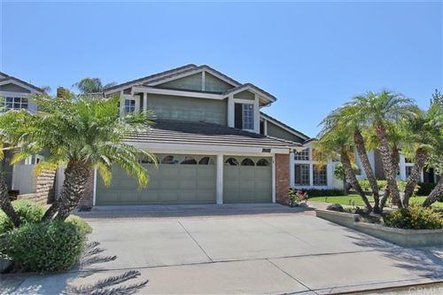 Photo of 5672 Windcroft Drive, Huntington Beach, CA 92649 (MLS # OC21200589)