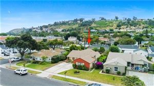 Photo of 4408 Pacific Coast, Torrance, CA 90505 (MLS # PW19162589)