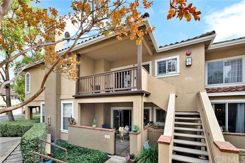 Featured picture for the property PW19275589