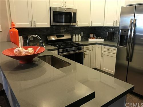 Tiny photo for 24595 Town Center Drive #3112, Valencia, CA 91355 (MLS # PW20004589)