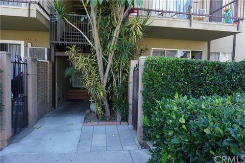 Photo of 1900 W Glenoaks Avenue #D, Anaheim, CA 92801 (MLS # PW20140589)