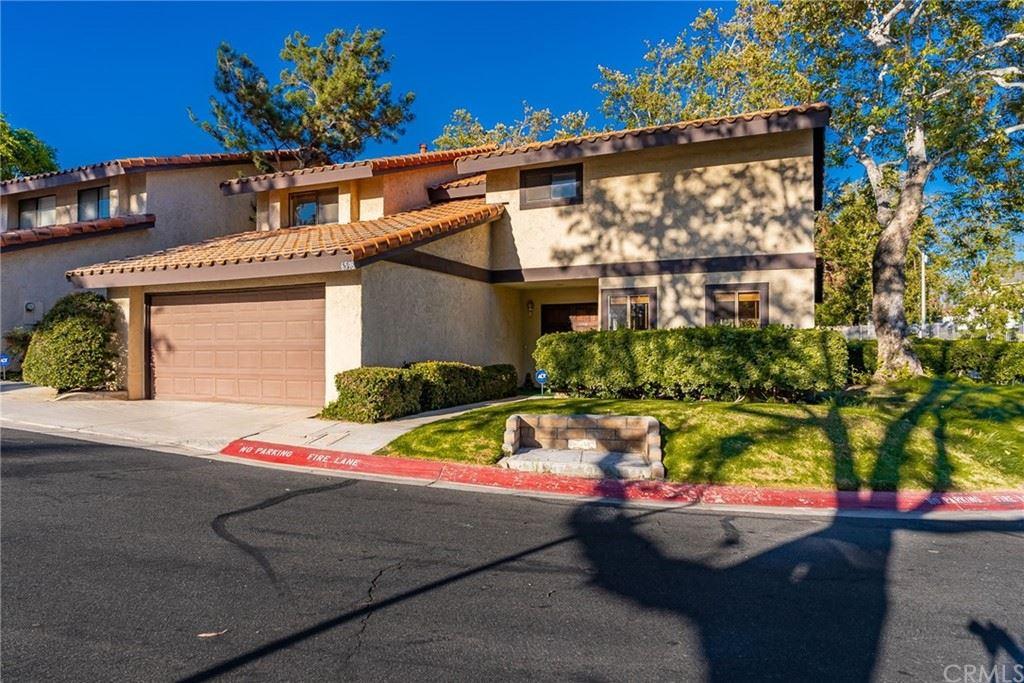 6598 Le Blan Way, Riverside, CA 92506 - MLS#: IG21194589