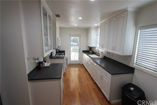 8072 Garfield Street, Riverside, CA 92504 - MLS#: IV20242589