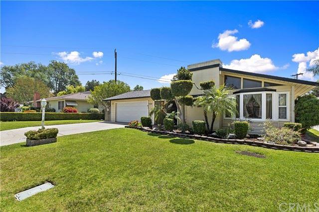 7328 Westwood Drive, Riverside, CA 92504 - MLS#: IV21101589