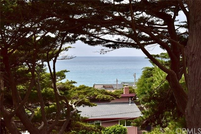 Photo of 325 Worcester Drive, Cambria, CA 93428 (MLS # NS21115589)