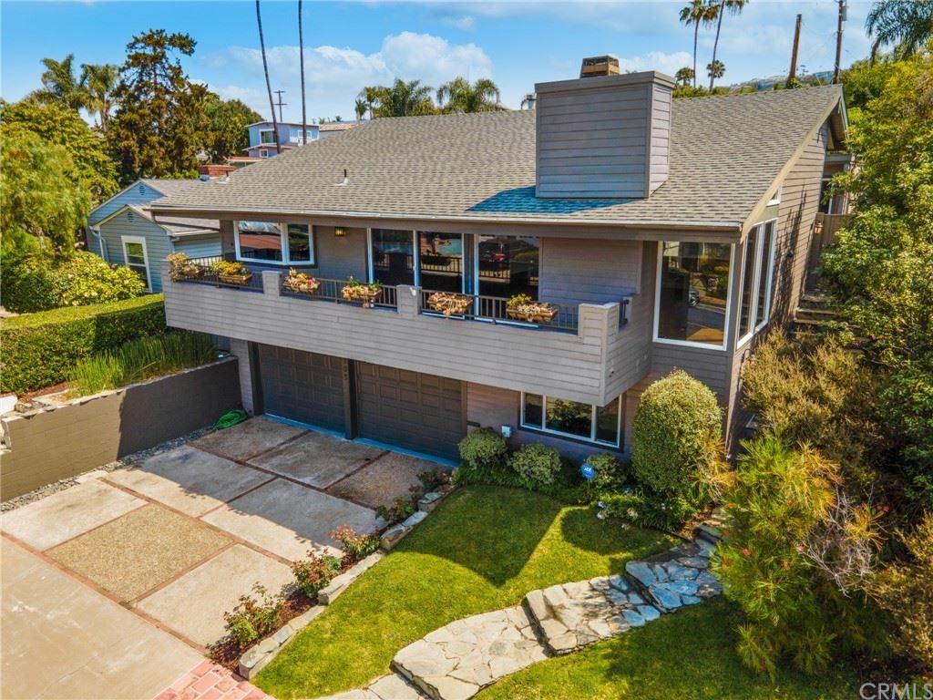 1303 Calle Toledo, San Clemente, CA 92672 - MLS#: OC21149589
