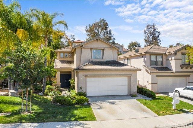 27815 Springtree Place, Valencia, CA 91354 - #: SR21090589