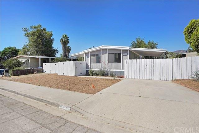 16471 Bristlecone Street, Lake Elsinore, CA 92530 - MLS#: SW21126589