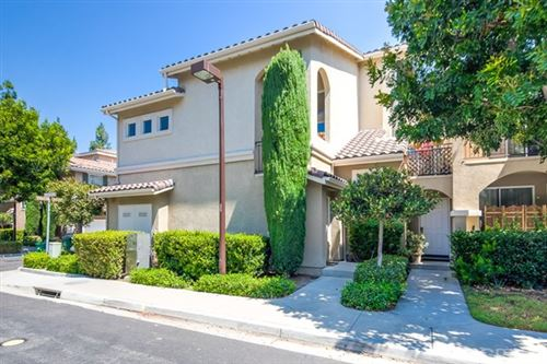 Photo of 308 Falcon Creek, Irvine, CA 92618 (MLS # OC20160590)