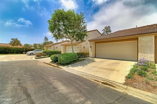 Photo of 1035 Mchugh Court, Ventura, CA 93003 (MLS # V1-6590)