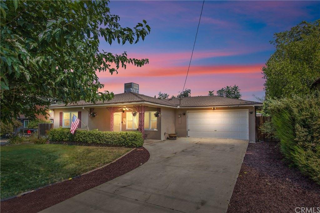34846 Acacia Avenue, Yucaipa, CA 92399 - MLS#: EV21184590