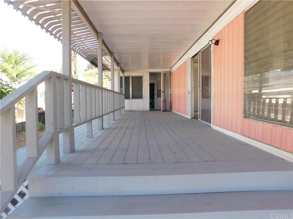 6258 E State Hwy 20, Lucerne, CA 95458 - MLS#: LC21212590
