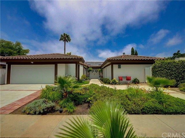 Photo of 2351 Mesa Drive, Newport Beach, CA 92660 (MLS # LG21094590)