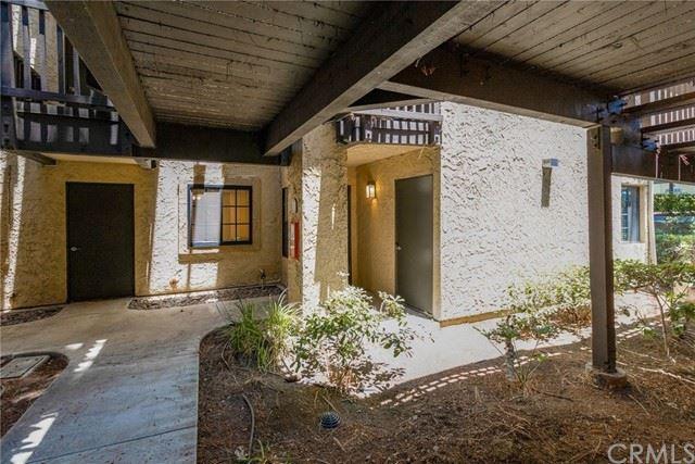 25561 Indian Hill Lane #M, Laguna Hills, CA 92653 - MLS#: LG21149590