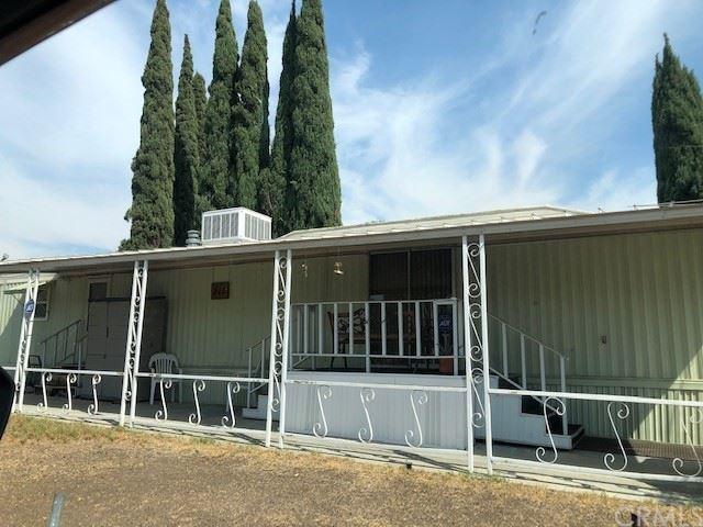 12301 San Fernando Road #317, San Fernando, CA 91342 - MLS#: MB21224590