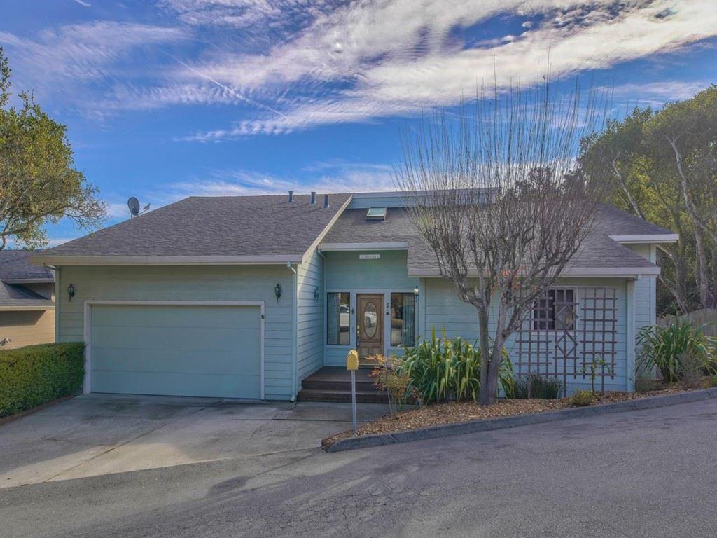 2 Zaragosa Views, Monterey, CA 93940 - #: ML81823590