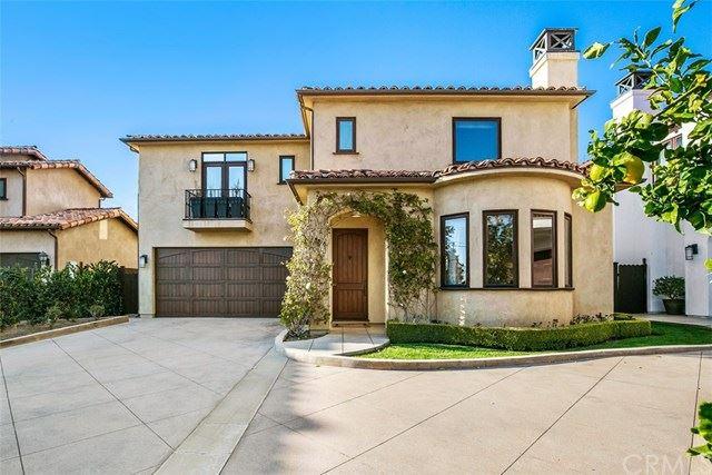 332 E 15th Street, Costa Mesa, CA 92627 - MLS#: OC21034590